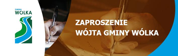 Zaproszenie do złożenia oferty cenowej na wykonanie rozgraniczenia działek z dn. 2 grudnia 2015