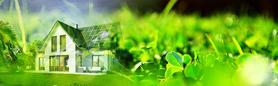 Informacja dla osób zainteresowanych montażem  instalacji fotowoltaicznych
