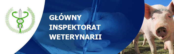 Apel Głównego Lekarza Weterynarii z dn. 8.09.2016