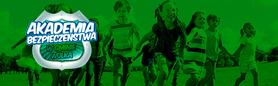 """Zapraszamy dzieci i młodzież zamieszkujące na terenie Gminy Wólka  do udziału w imprezie """"Młodzi ze Świętym Mikołajem na rzecz bezpieczeństwa"""", która odbędzie się już 11 grudnia 2016r. w Szkole Podstawowej i Gimnazjum w Pliszczynie."""