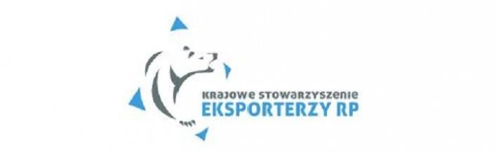 Zaproszenie na FORUM EKSPORTU 2017