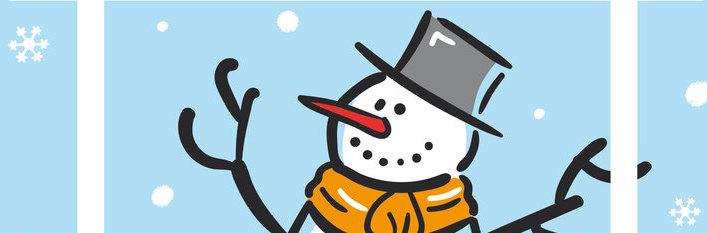 Wielka Uliczna Zbiórka Darów w ramach Akcji Pomóż Dzieciom Przetrwać Zimę na Osiedlu Borek