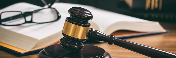 Nieodpłatna Pomoc Prawna w Powiecie Lubelskim w 2018 roku