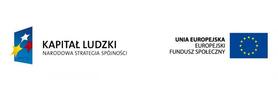Przedszkole w Łuszczowie, Filia Samorządowego Przedszkola w Turce