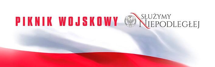 """Piknik """"Służymy Niepodległej"""" w Lublinie"""