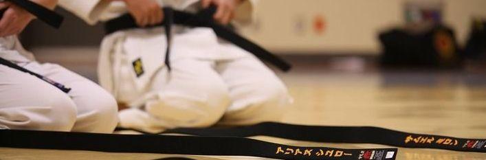 Bożek Agata- Mistrzyni Świata Dzieci w Budo Karate prosi o Państwa głos