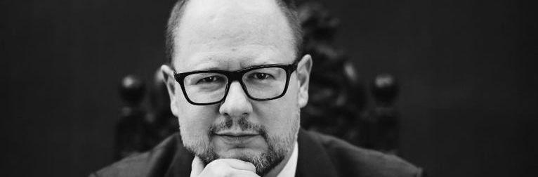 Odszedł Paweł Adamowicz - Prezydent Gdańska