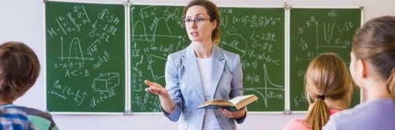 Szkoła Trenerów Procesu Wspomagania