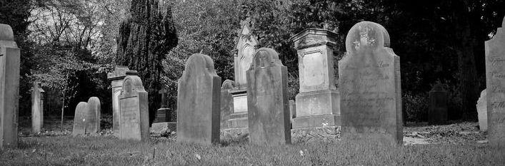 Groby i cmentarze wojenne w kraju