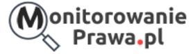 Portal Monitorowanie Prawa