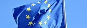 15-lecie wejścia Polski do Unii Europejskiej