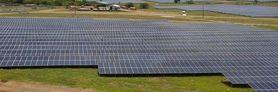 Firma CORE PV Sp.zo.o poszukuje gruntów do dzierżawy pod farmy fotowoltaiczne