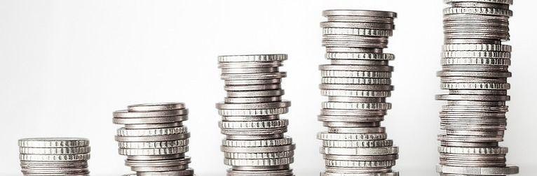 Uwaga dla podatników składających deklaracje lub informacje podatkowe
