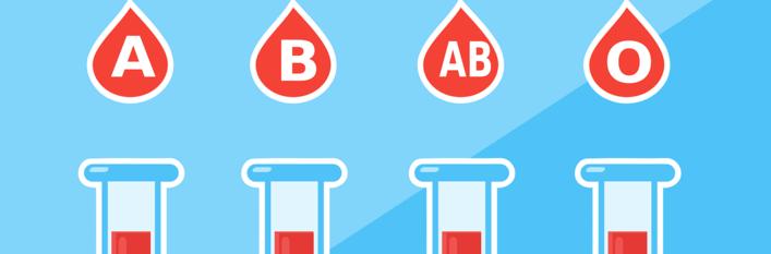 Podziel się tym co najcenniejsze - kroplą Twojej krwi