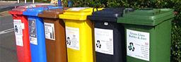 Gospodarka odpadami