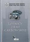 Lotnicy Ziemi Garbowskiej