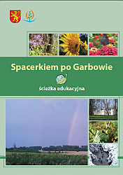 Spacerkiem po Garbowie