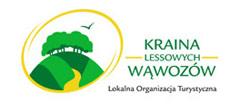 LOT Kraina Lessowych Wąwozów