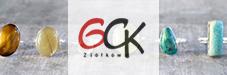 www.gck.spiczyn.pl