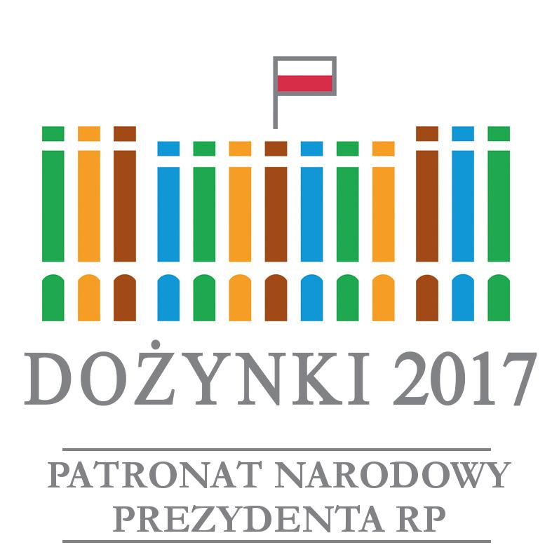 Święto Polonów Gminy Wólka pod Patronatem Narodowym Prezydenta Andrzeja Dudy