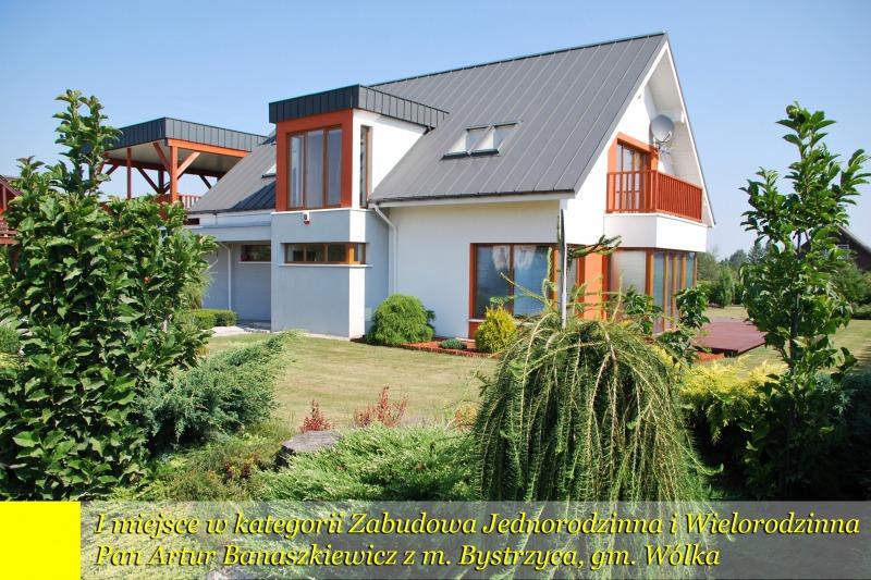 (Źródło: www.powiat.lublin.pl)