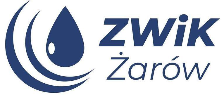 logo ZWiK Żarów