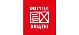 Logo Instytut Książki