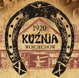 Kuźnia Wojciechów