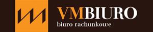 VM BIURO RACHUNKOWE
