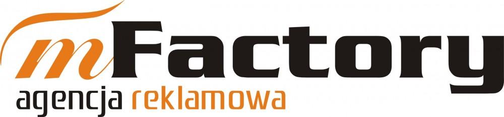 mFactory Agencja reklamowa