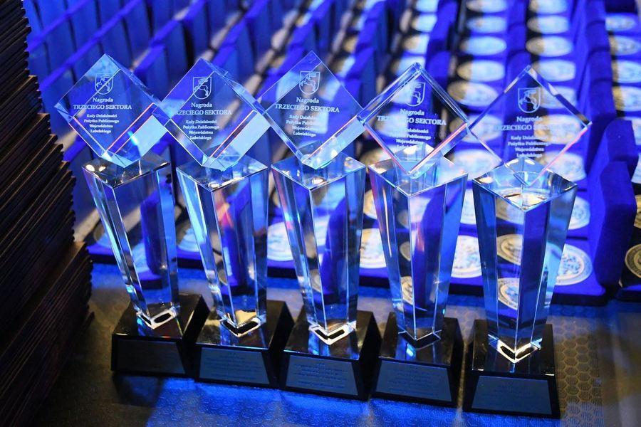 Nagroda Trzeciego Sektora