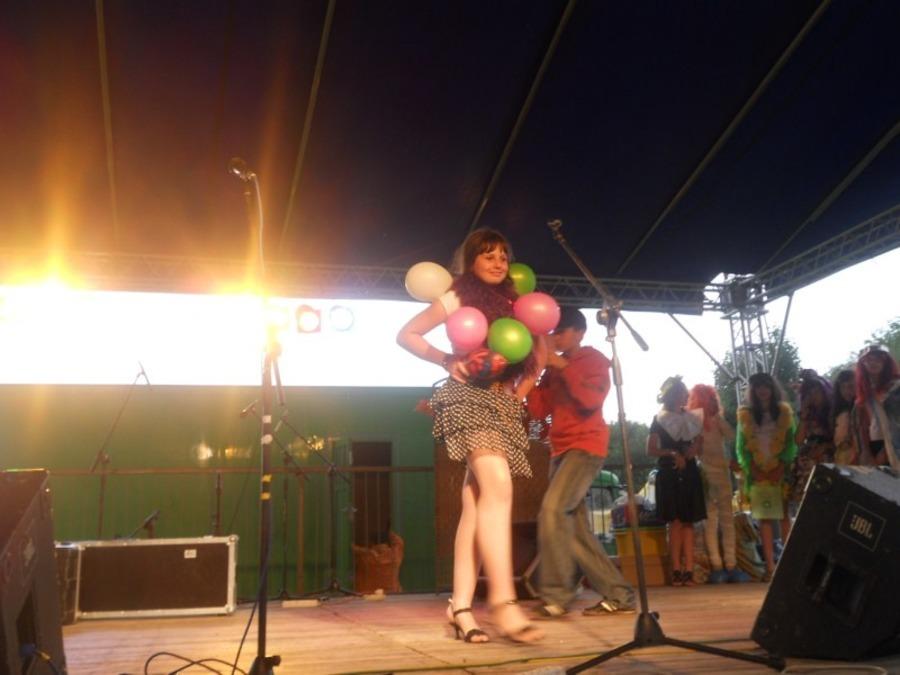 Dni Annopola 2011