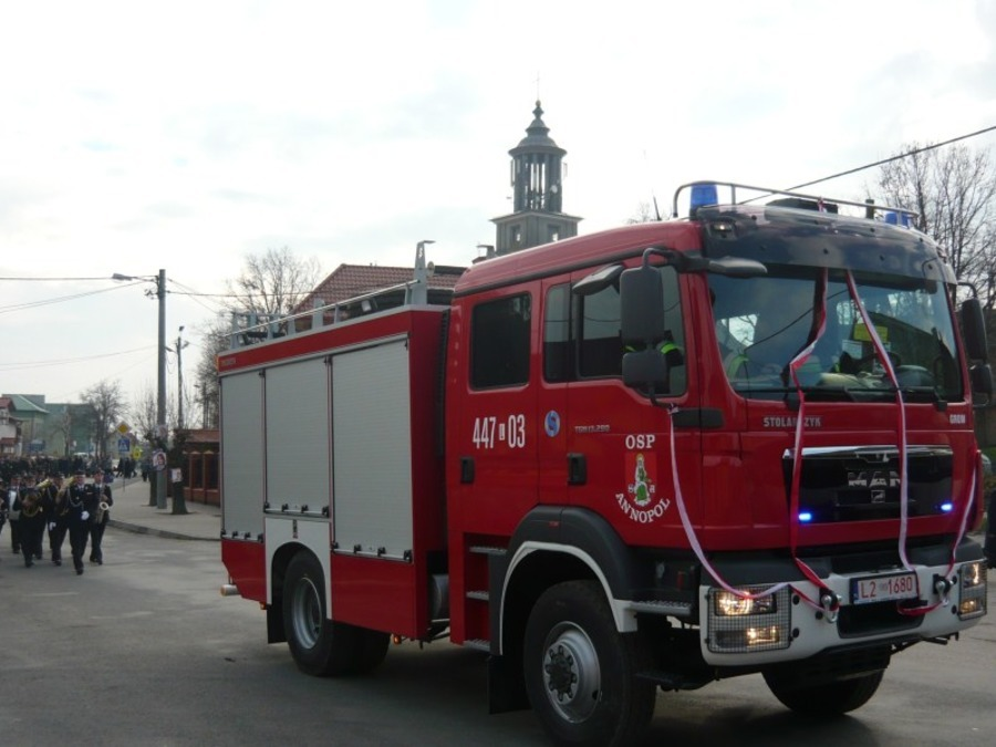 11 LISTOPADA 2010