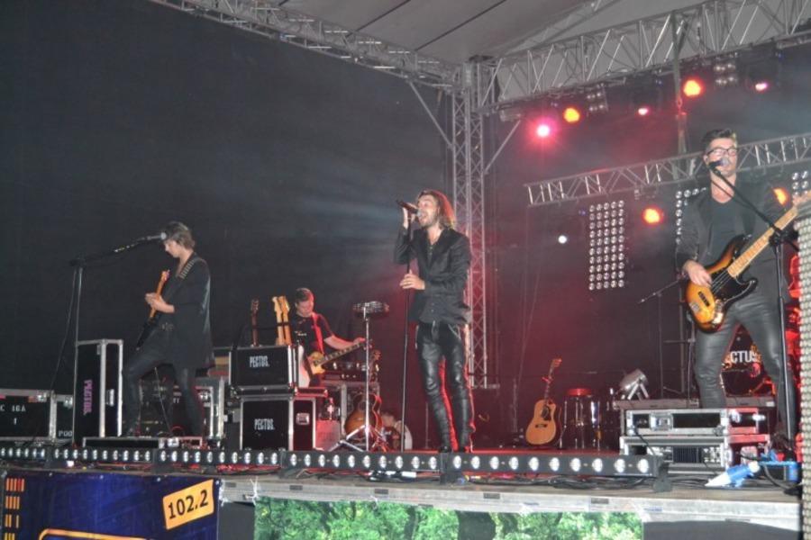 Dni Annopola 2013