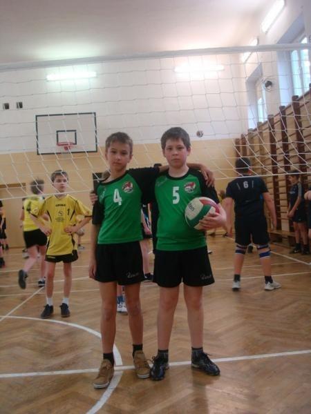 Kinder+ Sport 2013