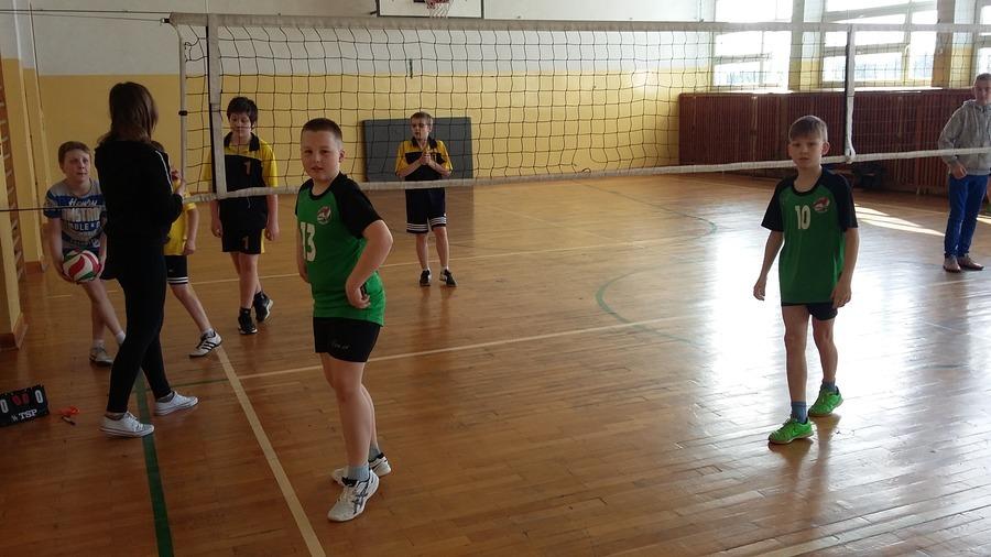 Kinder + Sport Opole 2016