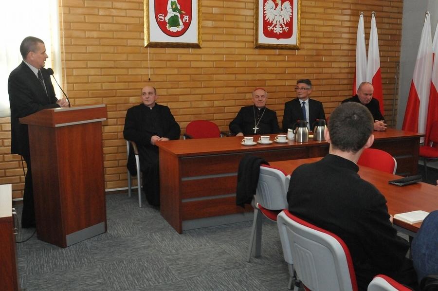 Paweł Bieleń/krasnik24.pl.