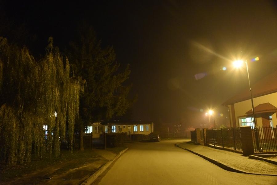 fot.Dariusz Zgardziński
