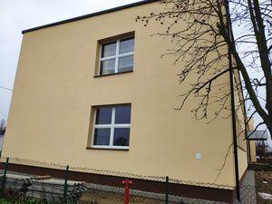 Publiczna Szkoła Podstawowa w Janiszowie - Po realizacji projektu