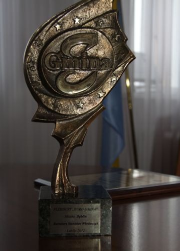 EkoGmina