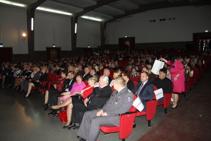 III Forum Kobiet