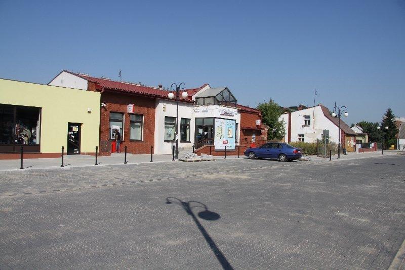 ul. PCK