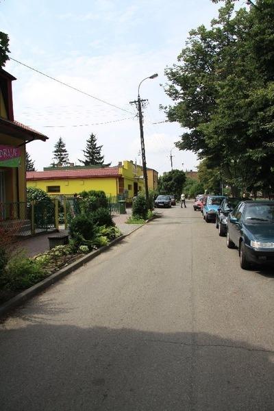 ul. Rynek