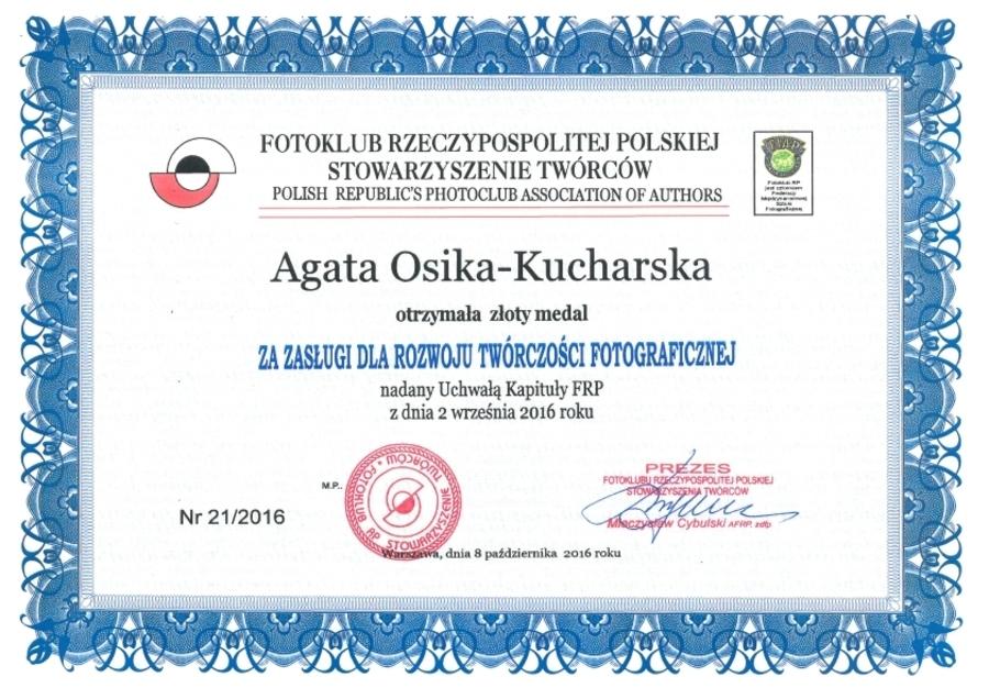 """Wernisaż Ogólnopolskiej Poplenerowej Wystawy Fotograficznej """"Muszyna 2016"""""""