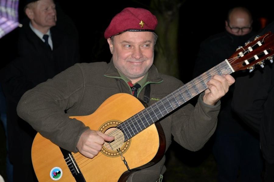 """""""Ognie Niepodległości"""""""
