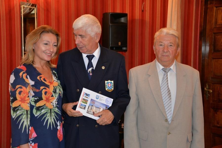 """""""Spotkanie Lotnicze"""""""