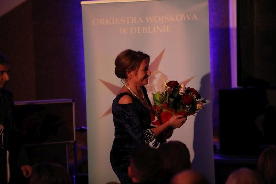Koncert Noworoczny 2019 - cz.2
