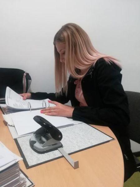 Mobilny uczeń - dobry pracownik