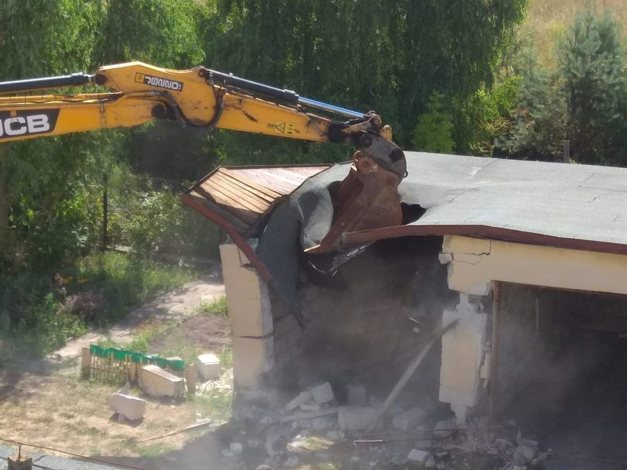 Ruszyła budowa przedszkola!