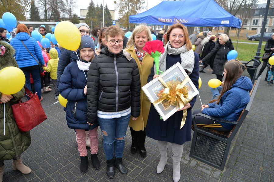 65 urodziny Miasta Dęblin